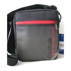 REEBOK saszetka torebka torba organizer NA RAMIĘ