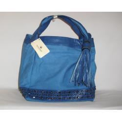 Torebka David Jones 9814 blue