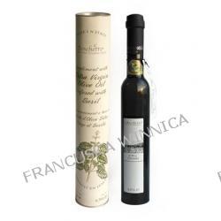 Oliwa z Toskani