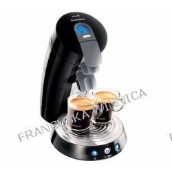 Ekspres do kawy Senseo HD7830/61 marki Philips