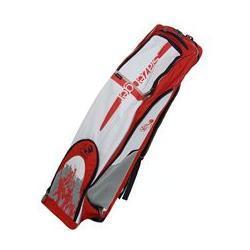 Slazenger Tour- Duża torba na sprzęt