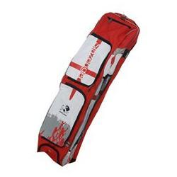Slazenger Combo - Duża torba na sprzęt