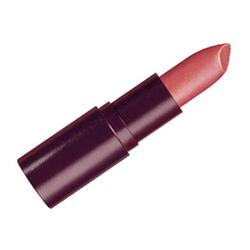 MAYBELLINE Mineral Power Lipcolor