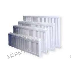 PURMO GRZEJNIK STALOWY COMPACT 22C 600X1400 2393W