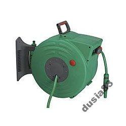 Ferro Garden zwijacz automatyczny 1/2 20mb DY600