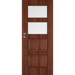 Drzwi wewnętrzne MODERN 50 - 80cm
