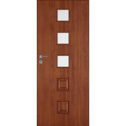 Drzwi wewnętrzne IDEA 50 - 80cm