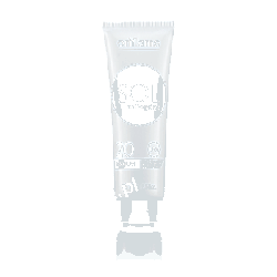 Przeciwstarzeniowy krem do twarzy SPF 20 Sol