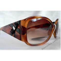 KOKARDA młodzieżowe okulary przeciwsłoneczne ORYGINALNE