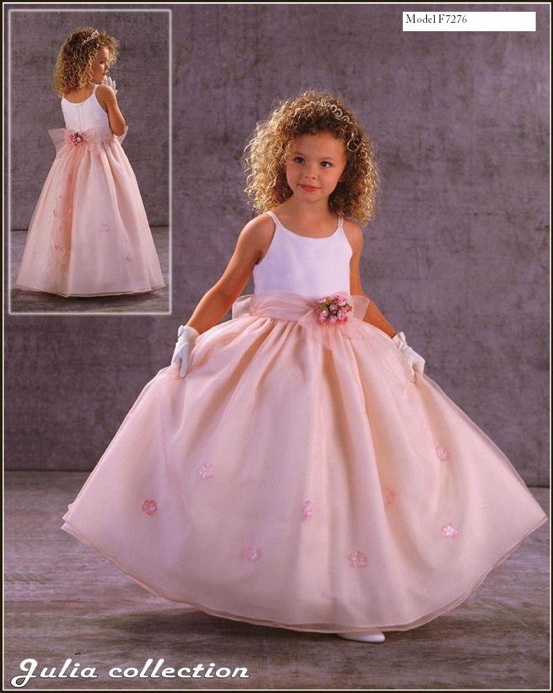 cc7e740425 Sukienki wieczorowe dla dziewczynek na Bazarek.pl