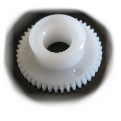 Kółko zębate jałowe do OKI 3320 / 3321 / 320 Turbo / 321 Turbo / 3390 / 3321 / 5520 / 5521 / 5590 / 5591