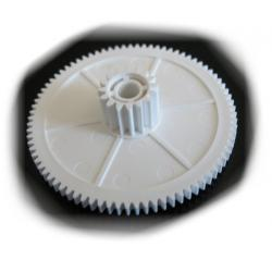 Kółko zębate zdawcze do OKI 3320 / 3321 / 320 Turbo / 321 Turbo / 3390 / 3321 / 5520 / 5521 / 5590 / 5591