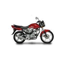 ZUMICO GR500