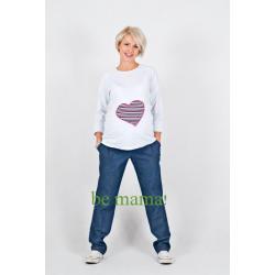 f9bdbe427c2431 ubrania ciążowe allegro - sprawdź! (str. 2 z 3)
