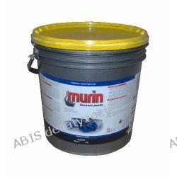 MURIN FACOUM PASTA 10 kg