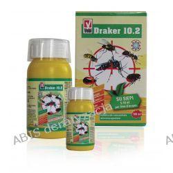 Draker 10.2 100 ml Nieskategoryzowane