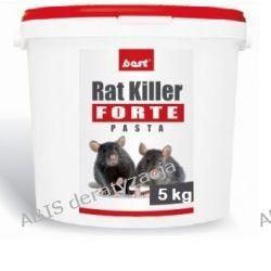 Rat Killer Forte pasta 5 kg