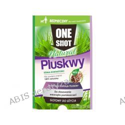 One Shot na pluskwy 5 L
