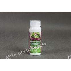 Gardax 500 ml