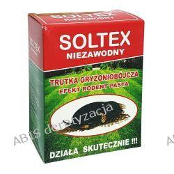 Soltex pasta na krety i nornice