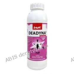 Deadyna 1L Nieskategoryzowane