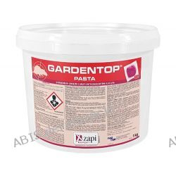 Gardentop pasta 15g - 1kg Nieskategoryzowane