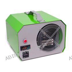 Generator ozonu Trioxygen 10 Nieskategoryzowane