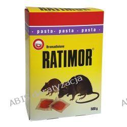 Ratimor pasta 500 g