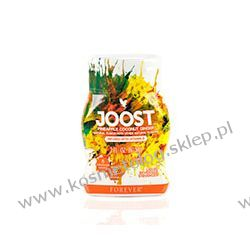 Forever Joost - ananas, kokos, imbir Zdrowie i Uroda