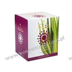 Aloes Forever Living: Aloe2Go - 30 saszetek po 88ml Zdrowie, medycyna
