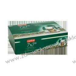 P Jentschura 7x7 – Herbata Ziołowa - 50 saszetek (87,5g)