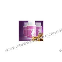 Tabletki na biust: Elevation Plus - PROMOCJA ! Pakiet 3 opakowań - Piękne piersi & zdrowa skóra