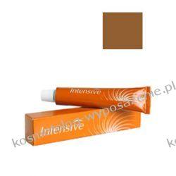 Henna w żelu INTENSIVE (brązowa) Większa pojemność - 20 ml