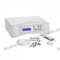 Urządzenie-Mikrodermabrazja + Kawitacja -F-334 2w1