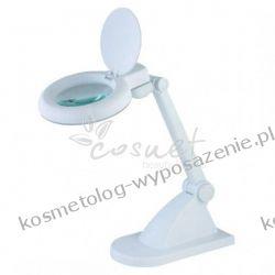 Lampa Lupa-MINI CLASSIC