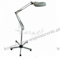 Lampa Lupa 5dpi CLASSIC 22W