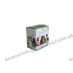 Forever Living: Touch of Forever aloesowa dziesiątka
