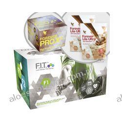 F.I.T. 1 Ultra Chocolate - Chocolate Pro X2