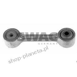 Łącznik stabilizatora tylnego firmy SWAG  L/P do BMW seria 3,5,7,M