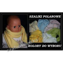 SZALIKI POLAROWE 100x20 KOLORY DO WYBORU POL PROD