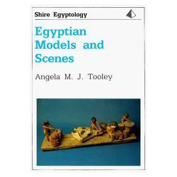 Egyptian Models and Scenes  EGIPT