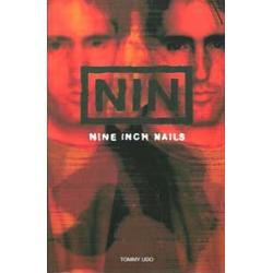NINE INCH NAILS biografia