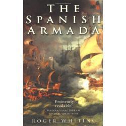 The Spanish Armada HISZPANSKA ARMADA