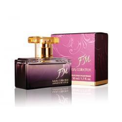 Perfumy FM 291 50 ml