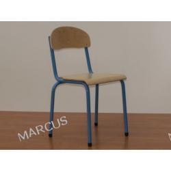 Krzesło uczniowskie SX