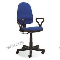 Krzesło obrotowe BRAVO GTP