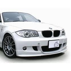 Zestaw Ringów CCFL Angel Eyes do BMW E87 OEM