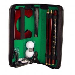 Zestaw do gry w mini golf a Prezent dla Szefa