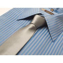 koszule męskie PIECHOCKI - koszula męska r.39-45