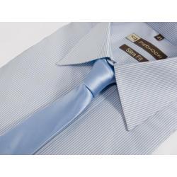 koszule męskie PIECHOCKI - koszula męska 39-45